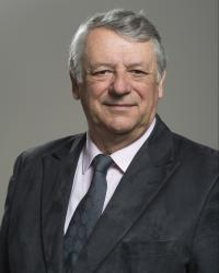Jean-Pierre Denise